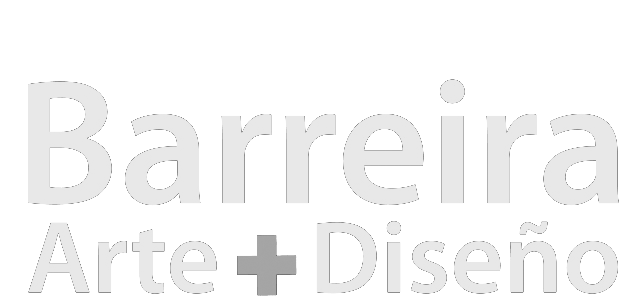Barreira_logo