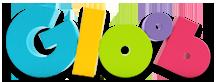 logo_gloob